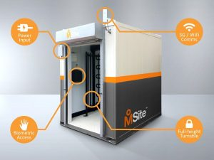 msite-pod-biometric-construction-site-access-control-turnstile