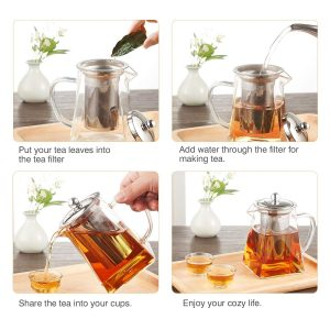 Glass-Teapot-PLUIESOLEIL-Loose-Leaf-Teapot-Infuser