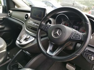 Mercedes-finance-deals-uk