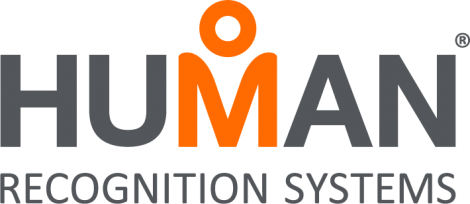 Human Recognition Systems - MSite Construction Access Contol and Induction Forms & Training system