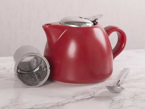Loose-Tea-Infuser-Teapot-Leaf-Tea-Shop-Liverpool-UK