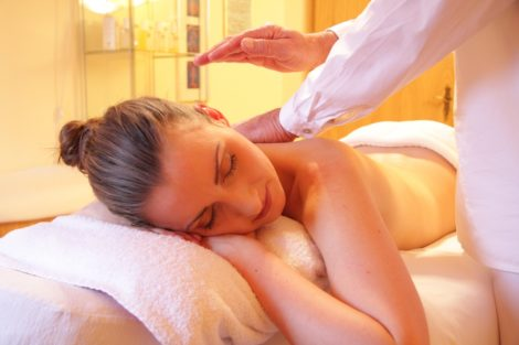 Laser-Hair-Removal-Courses-in-London-Beginners-Guide