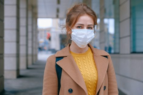disposable-face-mask-where-to-buy-them-online-in-uk