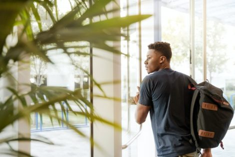 Student-Budgeting-Advice-7-Ways-to-Save-Make-Money-in-College