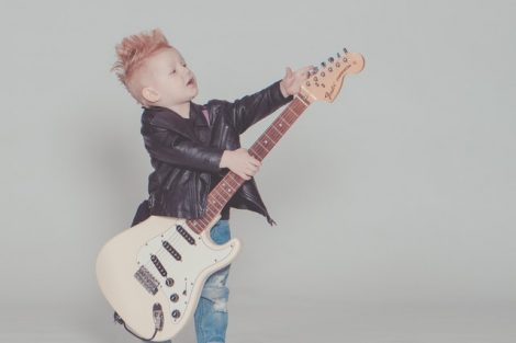 What-is-the-Best-Instrument-for-Your-Child-to-Learn