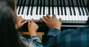 kids-instruments-to-learn