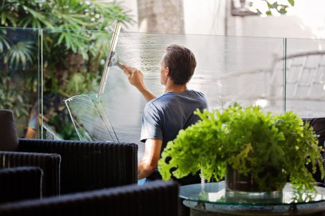 Spring-and-Summer-House-Maintenance