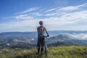 cycling-an-alternitve-to-running