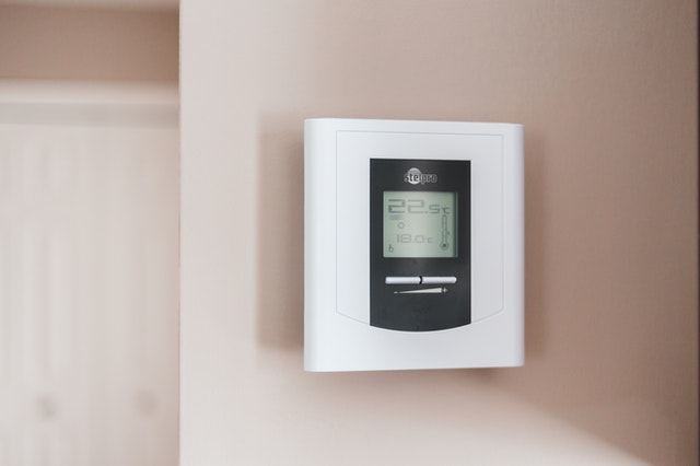 smart-thermostat-the-benefits