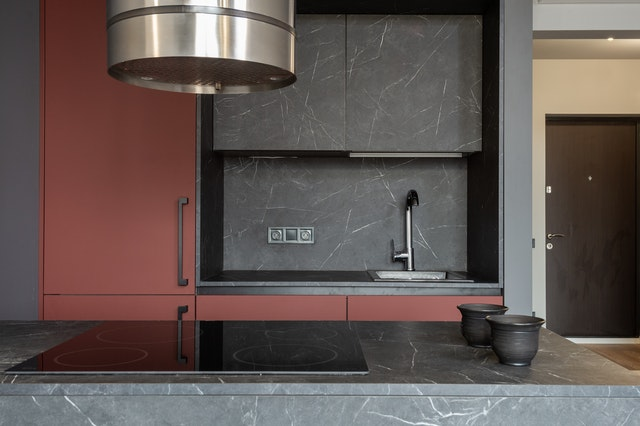 What-are-the-Best-Alternatives-to-Granite-Kitchen-Countertops